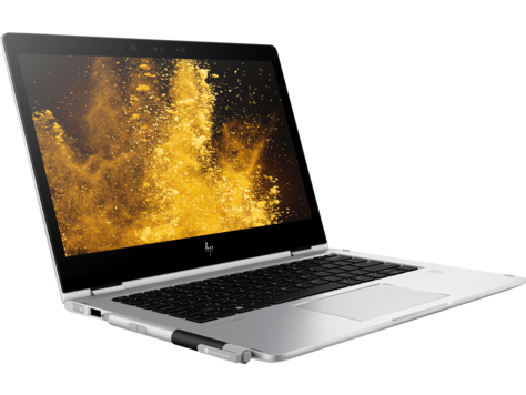 HP EliteBook 13.3
